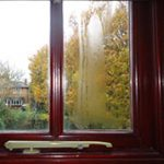 misted-double-glazing.jpg